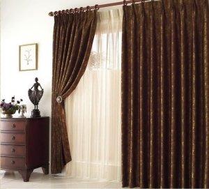 Фото шторы в смоленске